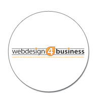 webdesign4business