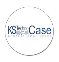 KS Techno Case